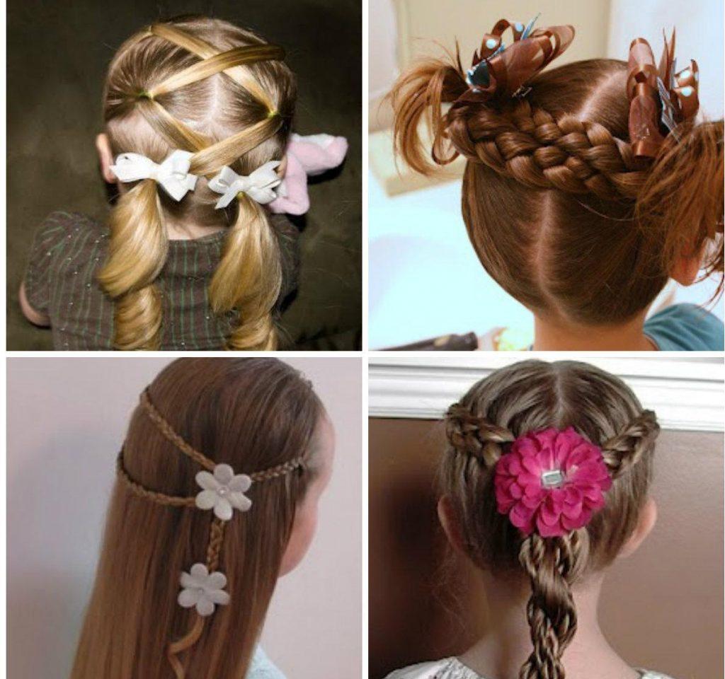 تسريحات-شعر-للاطفال
