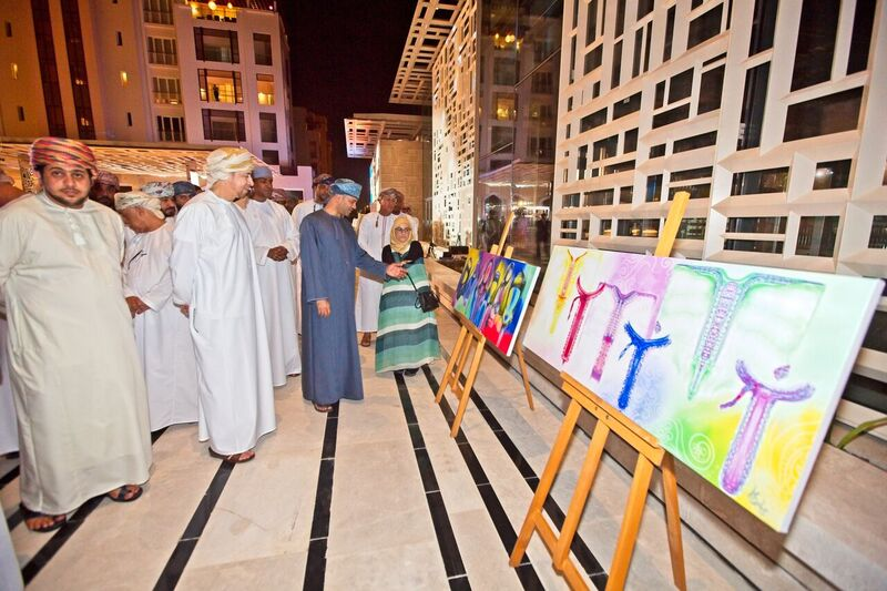 Marsa Plaza Launch - Image 6