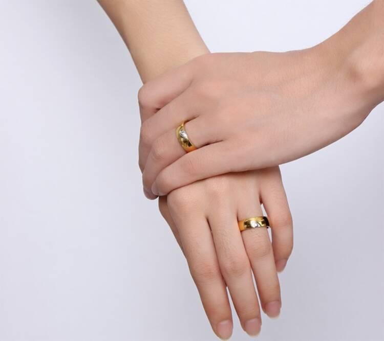 كيفية تفادي الفتور في العلاقة الزوجية خلال شهر رمضان