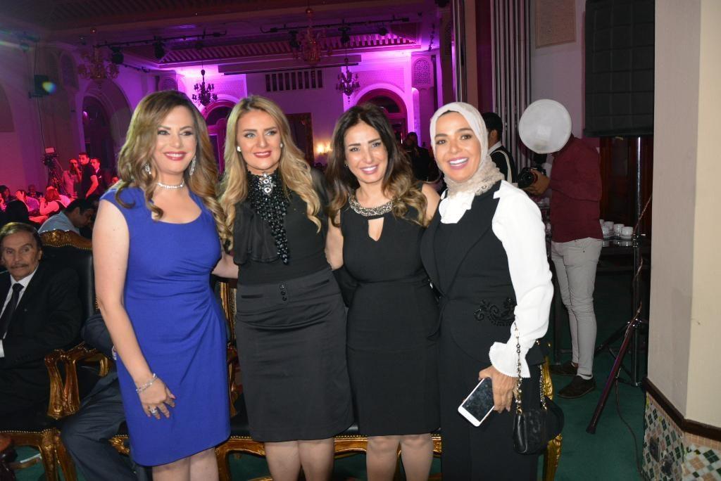 رانيا-ياسين-ومنى-عبد-الغني