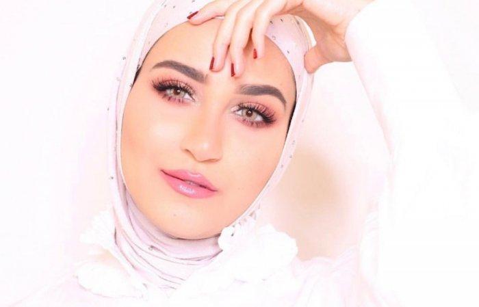 نصائح للمحجبات في رمضان