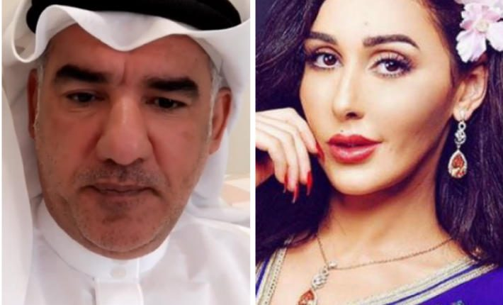 شقيق حسين الجسمي يكشف سبب مقتل وئام الدحماني مشاهير