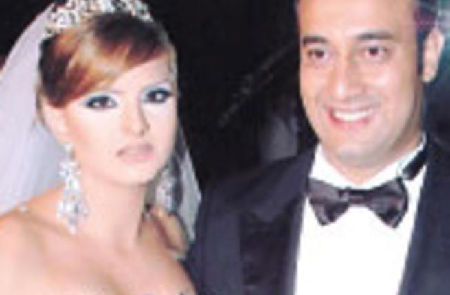 شيماء-مع-زوجها