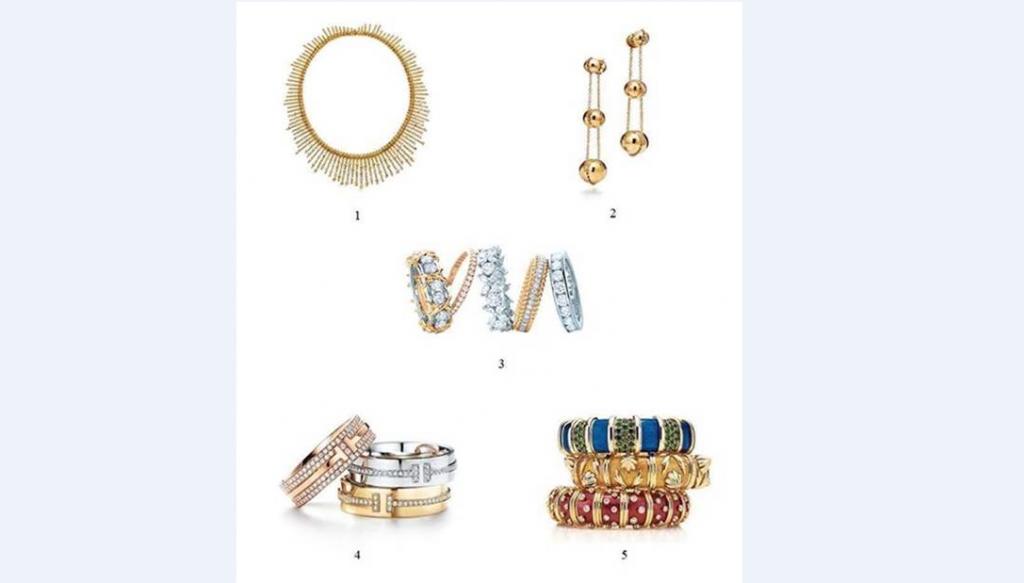 مجوهرات-تيفاني-أند-كو-رمضان-2018