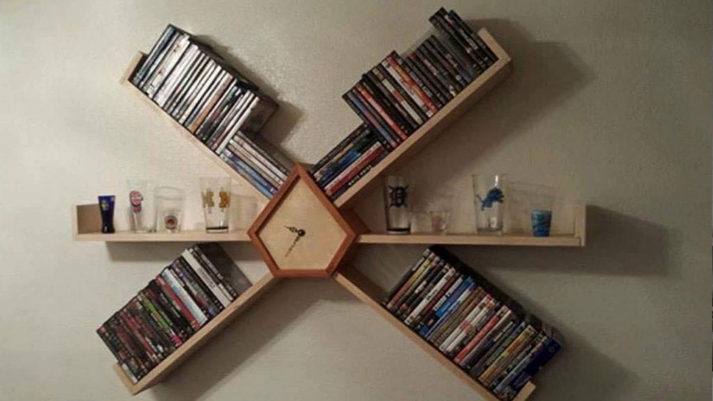 رصيف الجسر تلغي الحمار تصاميم مكتبات كتب منزلية Dsvdedommel Com