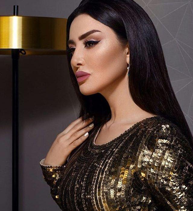 4f91b2a1cb199 كيف استذكرت ميساء مغربي طفولتها ؟ - مشاهير