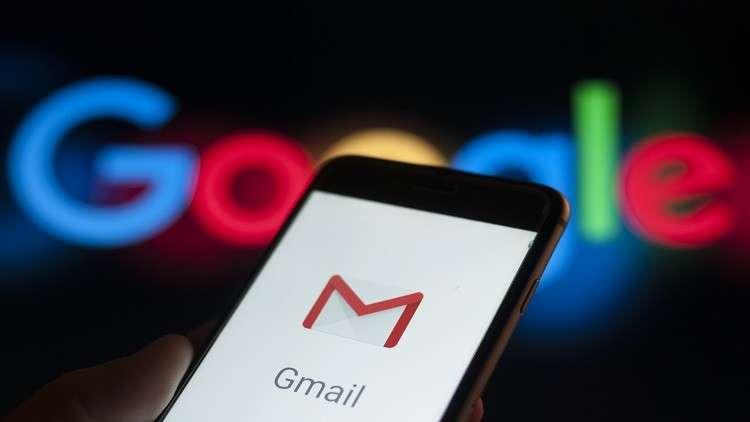 جوجل تتيح ميزة قراءة رسائل جي ميل Gmail دون الاتصال بالإنترنت