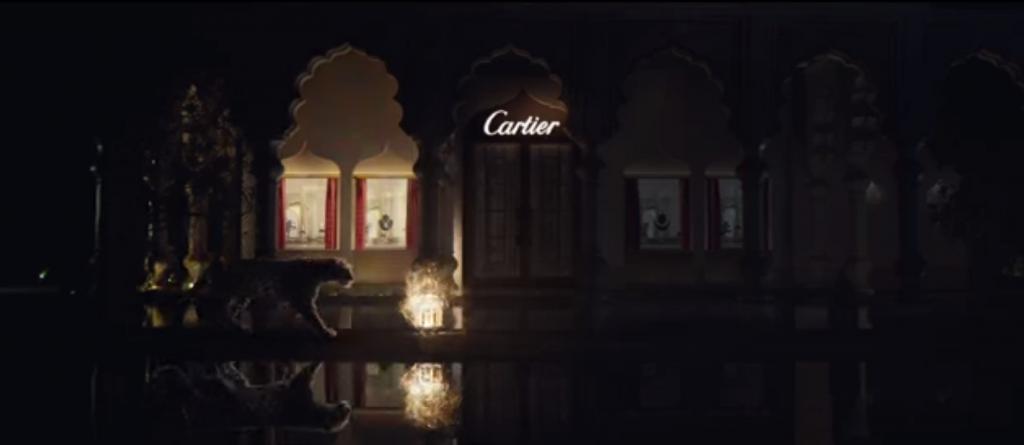 Cartier- (2)