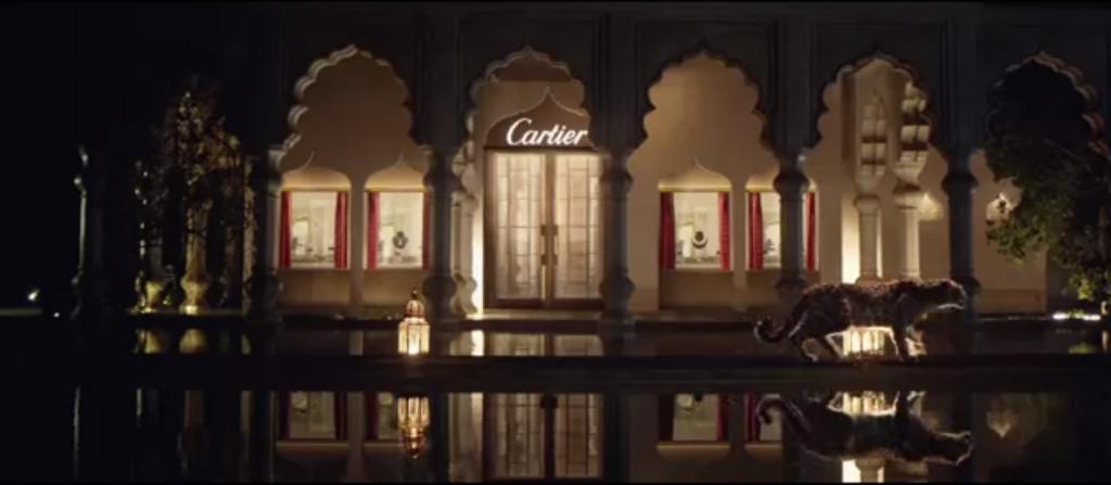 Cartier- (3)