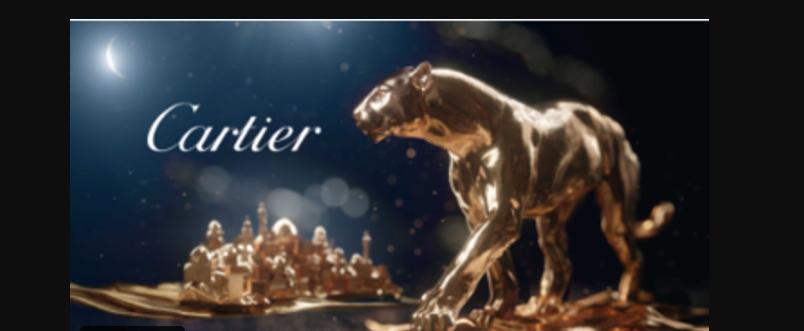 Cartier- (5)