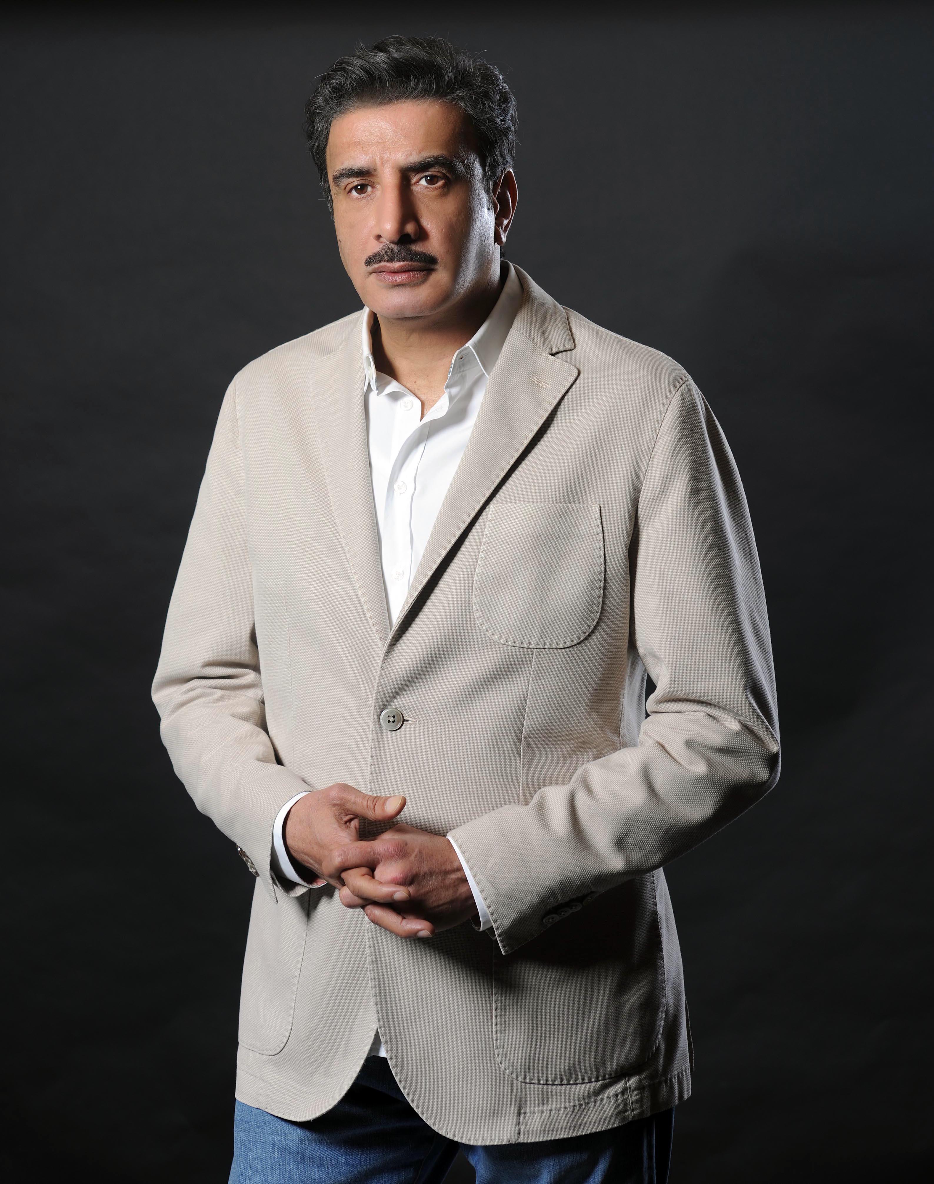 عيال المنصور الكويت