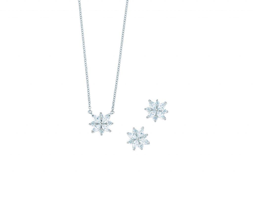 Tiffany-Victoria™-pe_2029