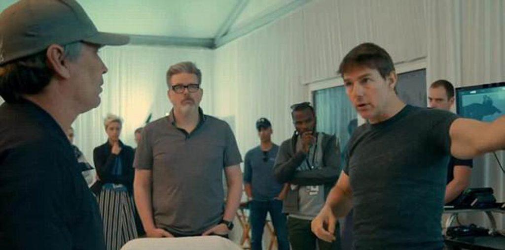 استوديو-إنتاج-الفيلم-شيّد-نفقًا-هوائيًا-عملاقًا-للتدريب-على-القفزة