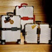 تصميم-حقائب- السفر