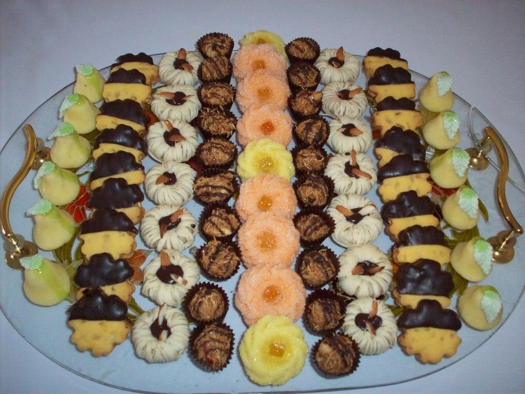 حلوى_العيد