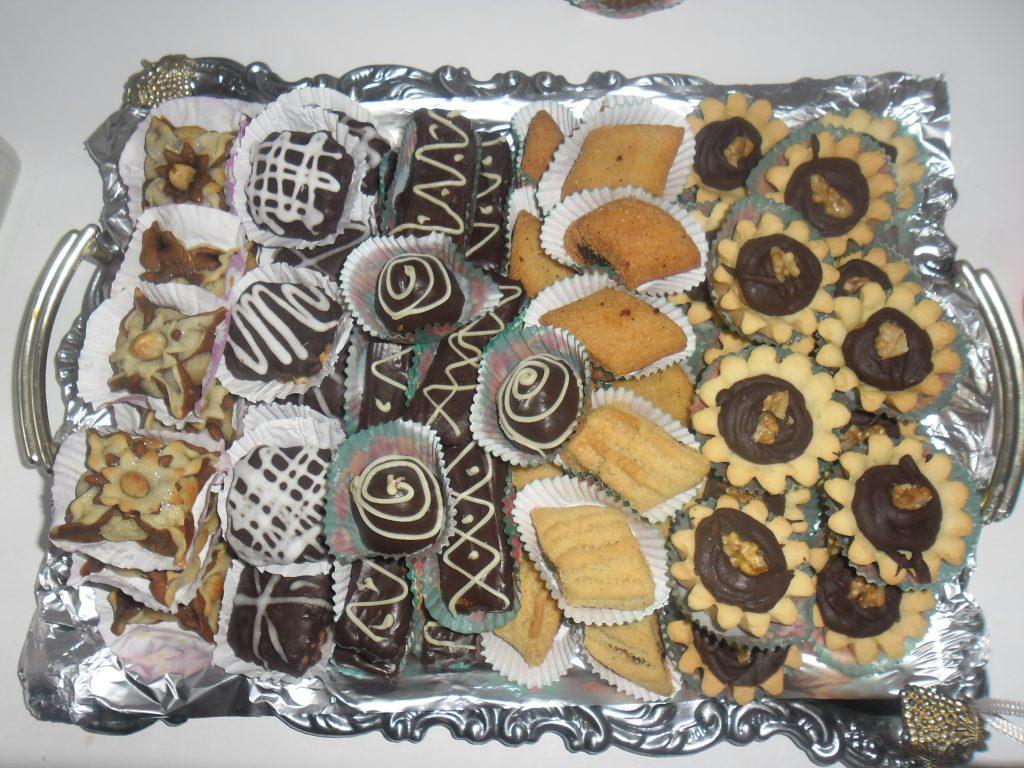 حلويات_العيد