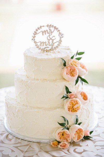 كعكة-بالحروف-العبارات