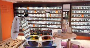 نظارات-بصرية