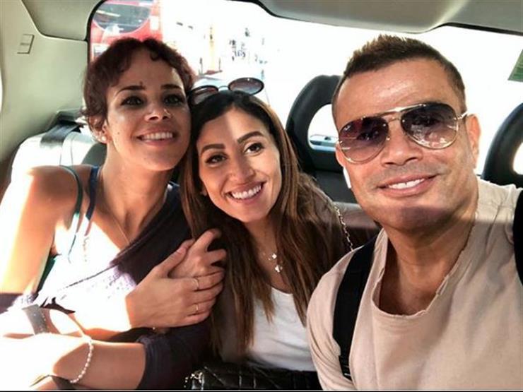 نور-عمرو-ديب