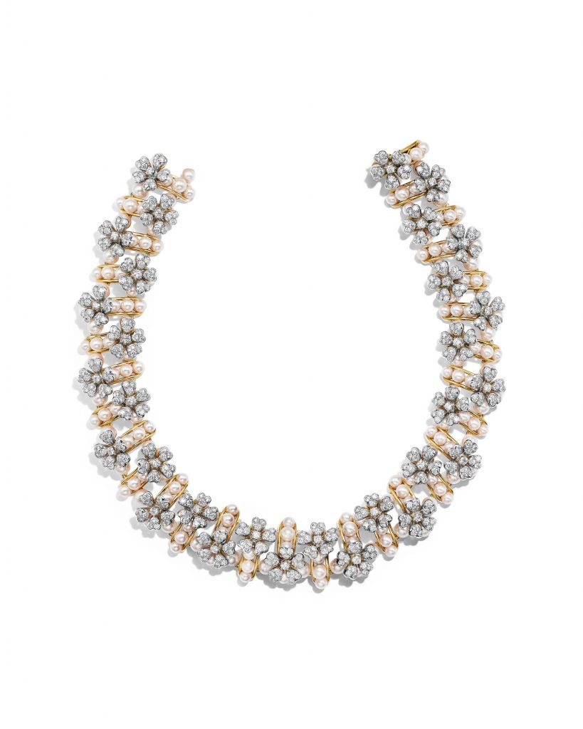 Tiffany-&-Co.-Schlum_4838