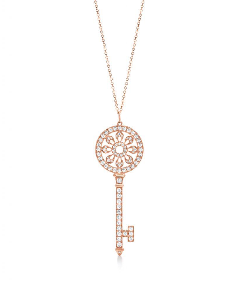 Tiffany-Keys_3381