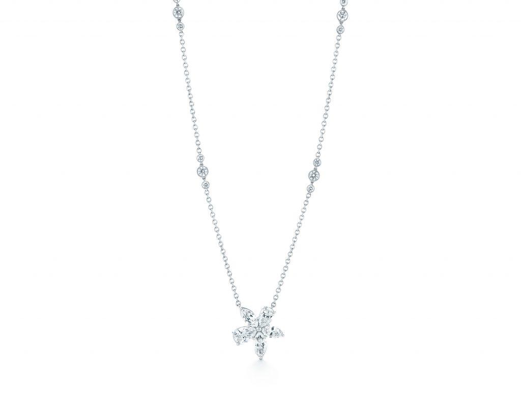 Tiffany-Victoria®-mi_3592