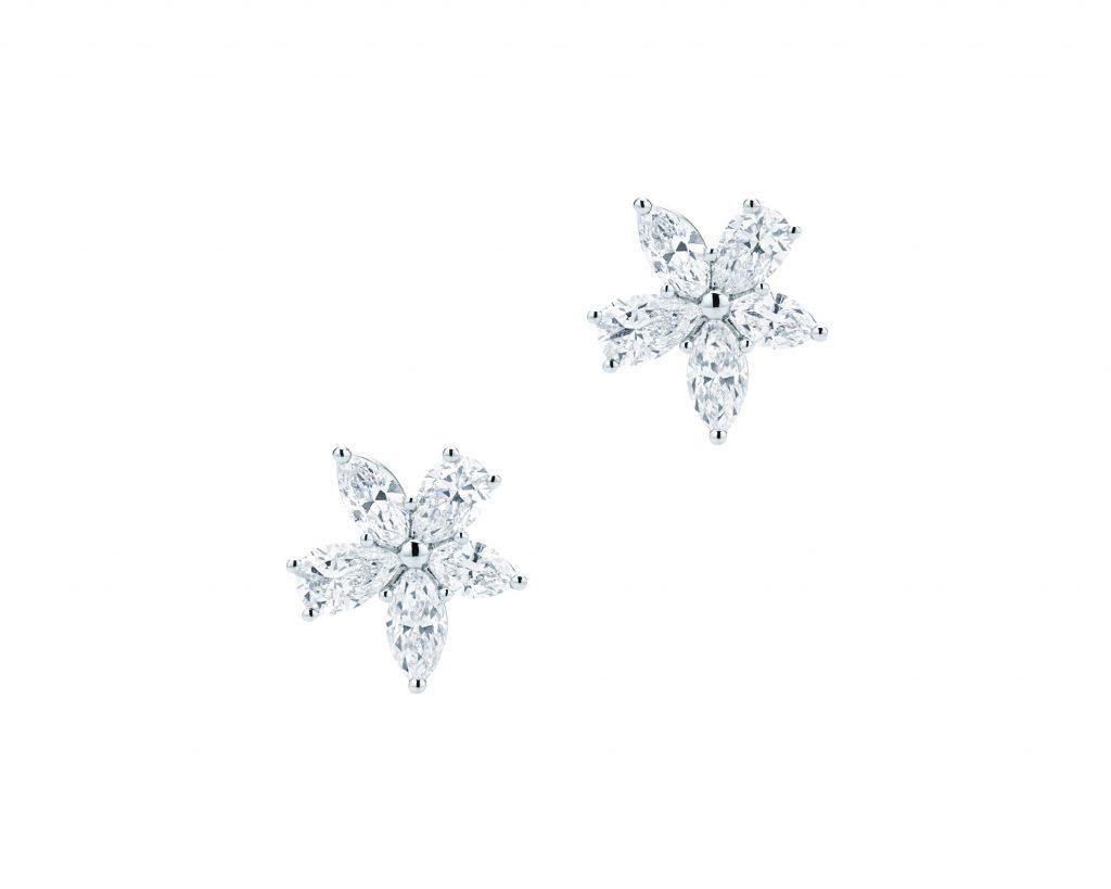 Tiffany-Victoria®-mi_4065