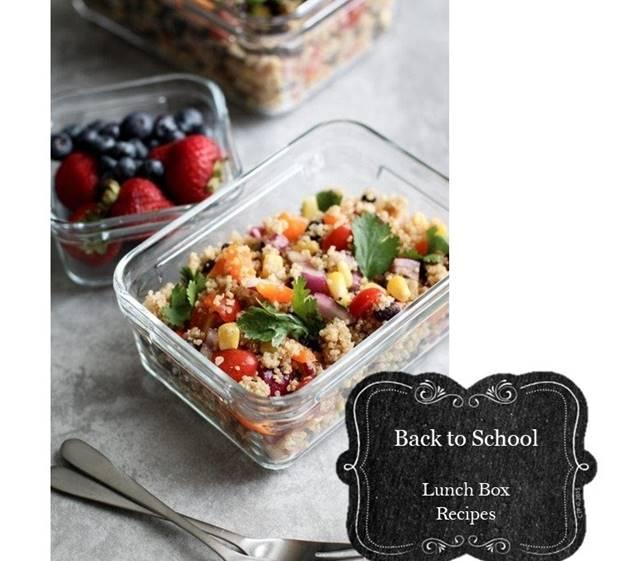 انديا-جيت-تقدم-وصفات-الطعام-الصحية-للأطفال