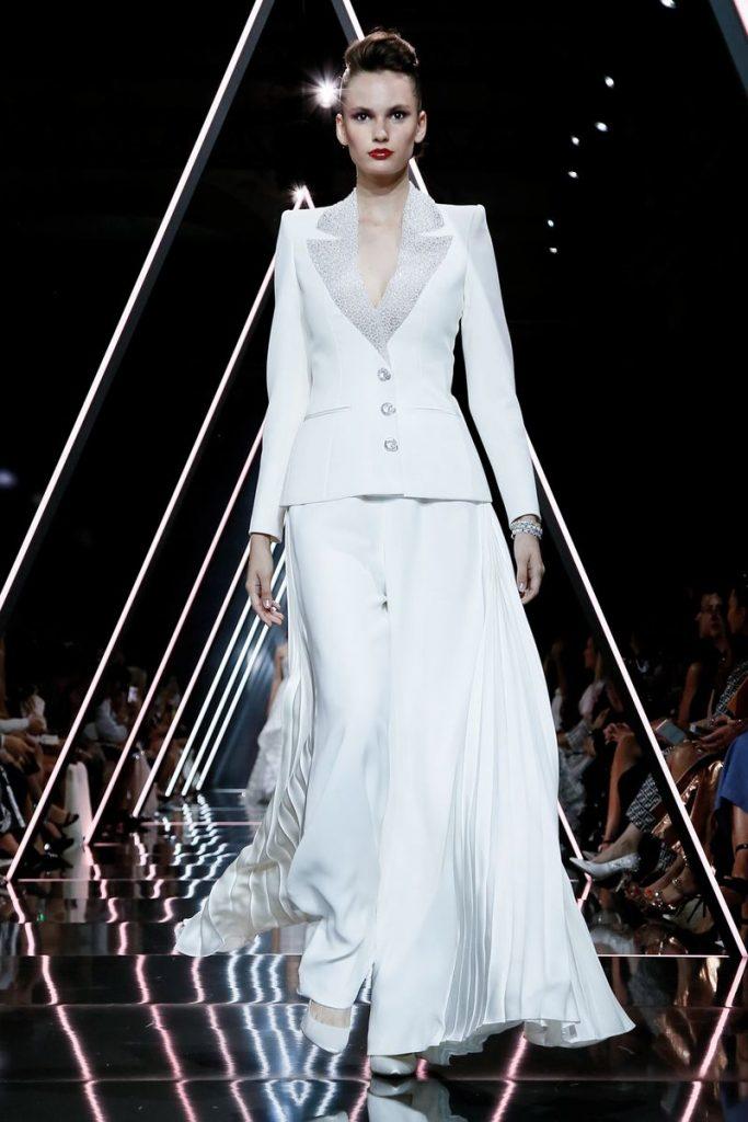 بدلة-بيضاء-من-رالف-اند-روسو