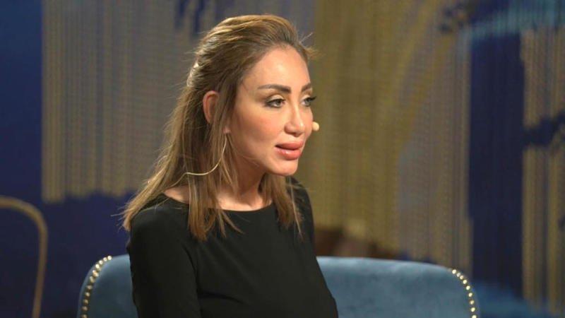 ريهام سمير