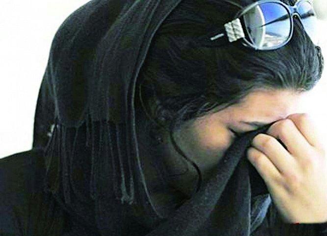 السفارة السعودية تنفي رسالة ابتزاز السعوديات في مصر