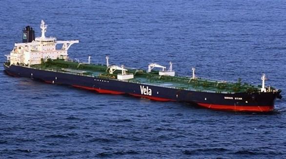 بعد جديد للحرب في اليمن.. السعودية توقف تصدير النفط