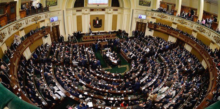 بيع الجنسية المصرية مقابل 7 ملايين جنيه