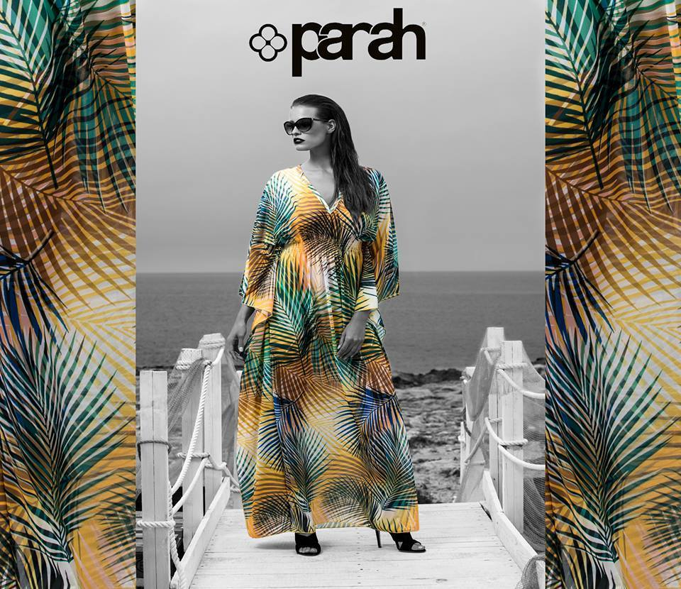 parah-dress-summer-2018-1