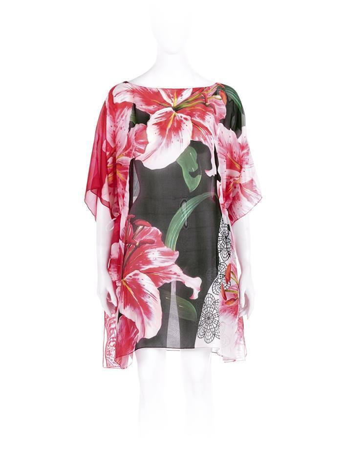 parah-summer-dress-2018