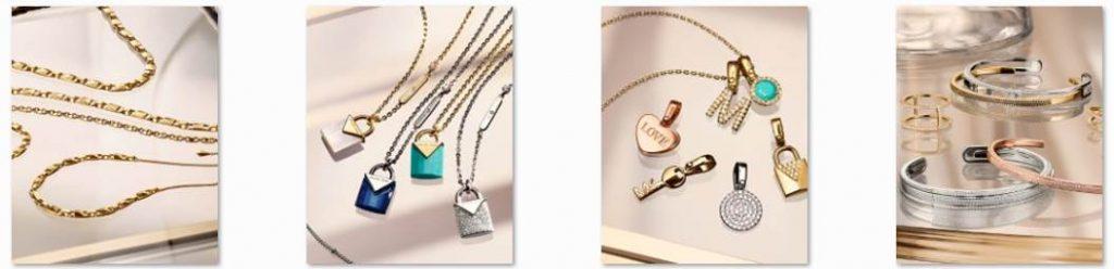 مجموعة-مايكل-كورس-الجديدة-من-الفضة-الخالصة