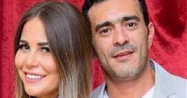 منة-حسين-فهمي-وزوجها