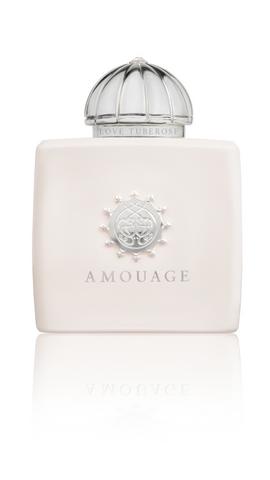 LoveTuberose Bottle