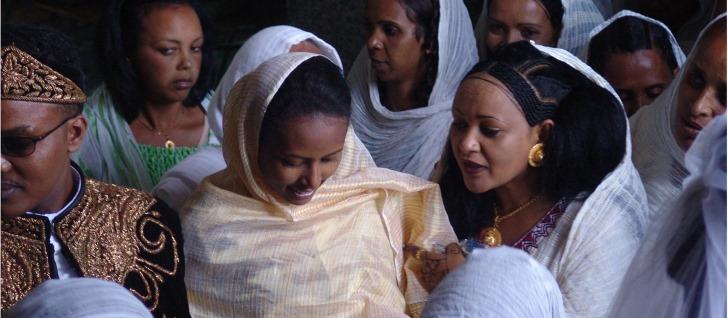 أمر قضائي للاعتراف بعقود الزواج الإسلامية في جنوب إفريقيا
