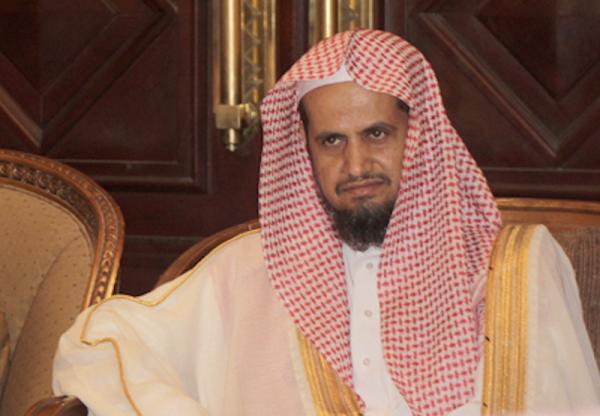 أمر بالقبض على مقيم تحرش بموظفات في السعودية