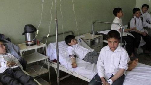 استنفار في وزارة التربية والتعليم الإماراتية بعد تسمم بعض الطلاب