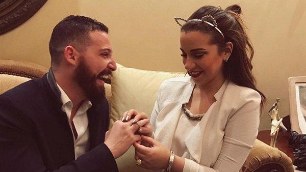 حفل-زفاف-أسما-شريف-منير-ومحمود-حجازي