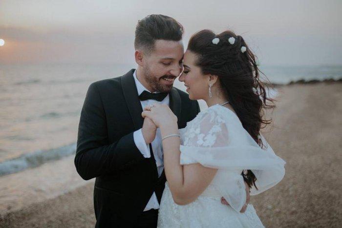 زواج-محمود-حجازي