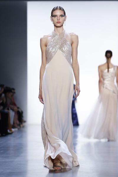 فستان-سهرة