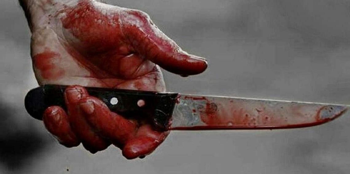 عصابة تستدرج مراهق بفتاة ثم تذبحه وتقطع جثمانه للكلاب
