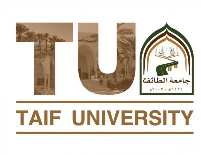 قبول طليقة العسكري القطري في جامعة الطائف بالسعودية