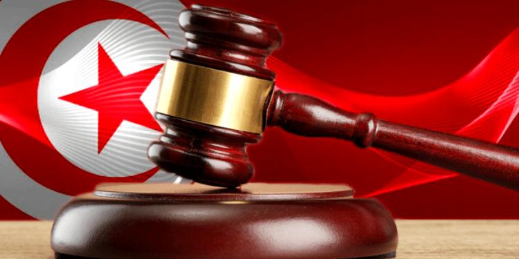 لأول مرة في تونس.. حكم قضائي بقبول قضايا التحول الجنسي
