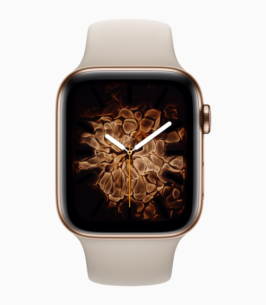 Apple-Watch-Series4_Fire_09122018-894x1024