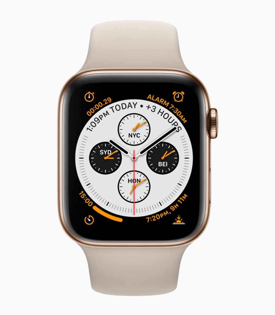 Apple-Watch-Series4_Gold-stainless-steel_09122018-894x1024