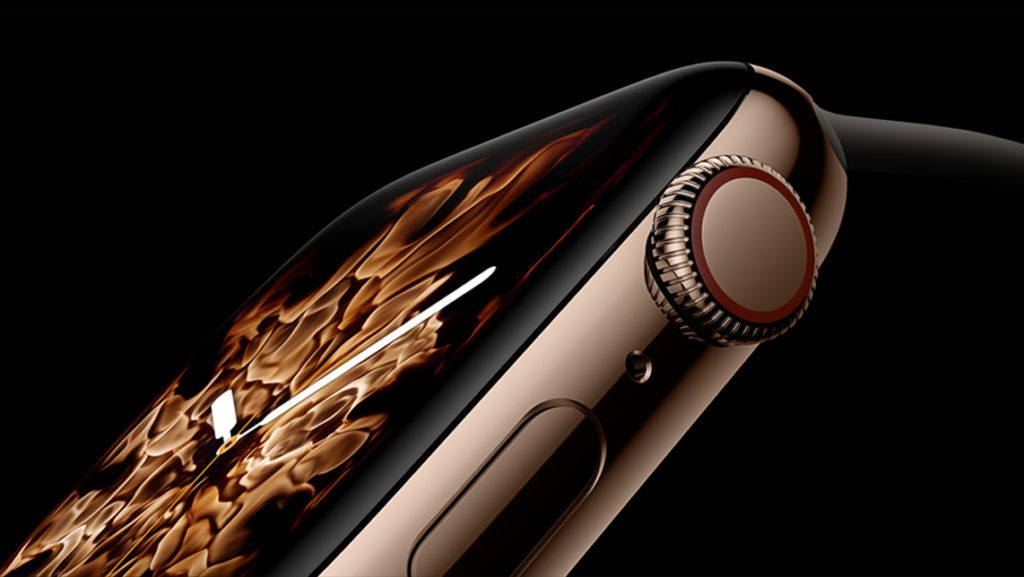 Apple-Watch-Series4_LiquidMetal_09122018-1024x577